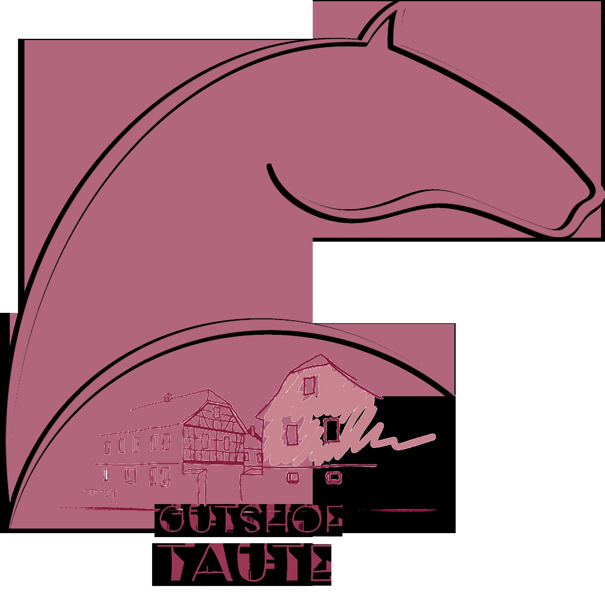 Logo Gutshof Taute